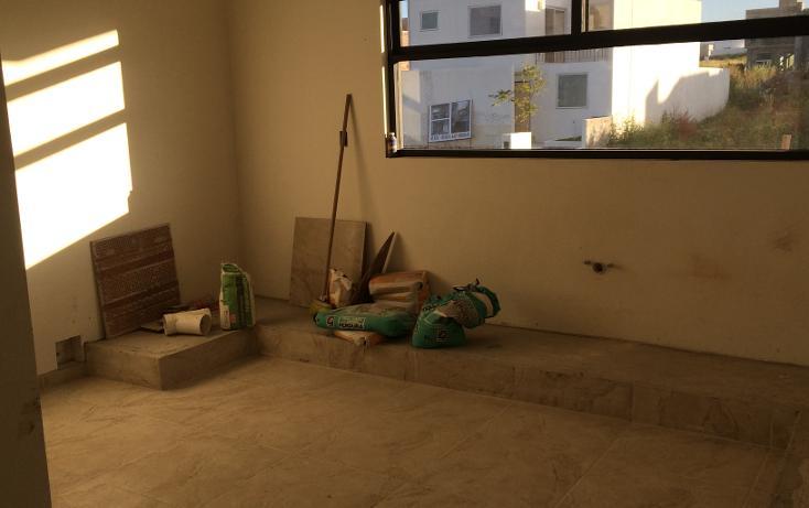 Foto de casa en venta en reserva yagul lote 0, nuevo juriquilla, querétaro, querétaro, 2647587 No. 28