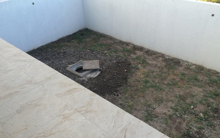 Foto de casa en venta en reserva yagul lote 0, nuevo juriquilla, querétaro, querétaro, 2647587 No. 29