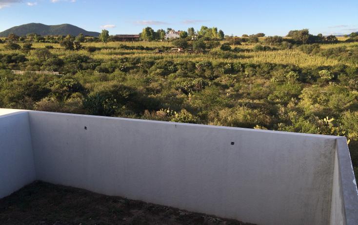 Foto de casa en venta en reserva yagul lote 0, nuevo juriquilla, querétaro, querétaro, 2647587 No. 31
