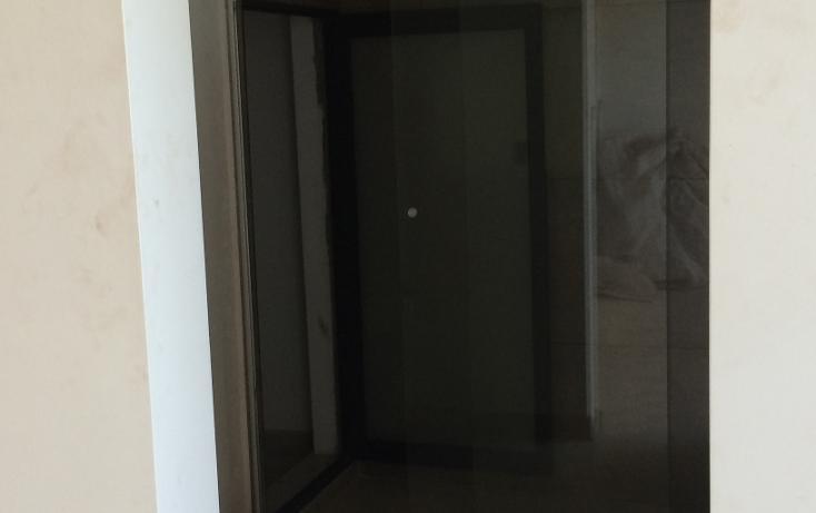 Foto de casa en venta en reserva yagul lote 0, nuevo juriquilla, querétaro, querétaro, 2647587 No. 33