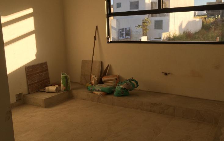 Foto de casa en venta en reserva yagul lote 0, nuevo juriquilla, querétaro, querétaro, 2647587 No. 34