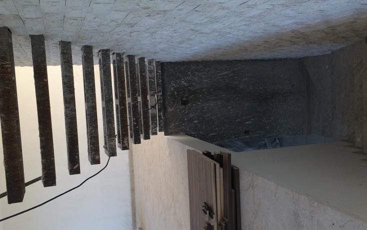 Foto de casa en venta en reserva yagul lote 0, nuevo juriquilla, querétaro, querétaro, 2647587 No. 35