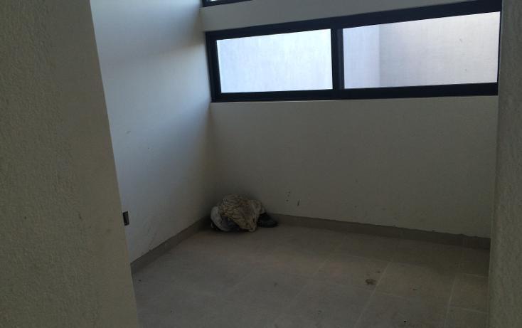 Foto de casa en venta en reserva yagul lote 0, nuevo juriquilla, querétaro, querétaro, 2647587 No. 38