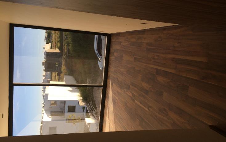 Foto de casa en venta en reserva yagul lote 0, nuevo juriquilla, querétaro, querétaro, 2647587 No. 40