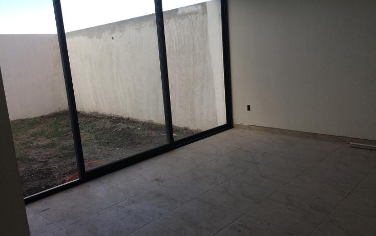 Foto de casa en venta en reserva yagul lote 0, nuevo juriquilla, querétaro, querétaro, 2647587 No. 41