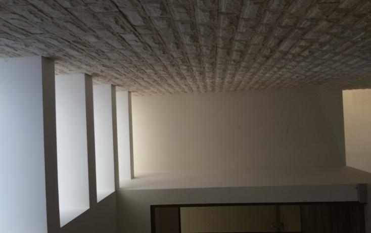 Foto de casa en venta en reserva yagul lote 0, nuevo juriquilla, querétaro, querétaro, 2647587 No. 45