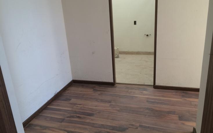 Foto de casa en venta en reserva yagul lote 0, nuevo juriquilla, querétaro, querétaro, 2647587 No. 46
