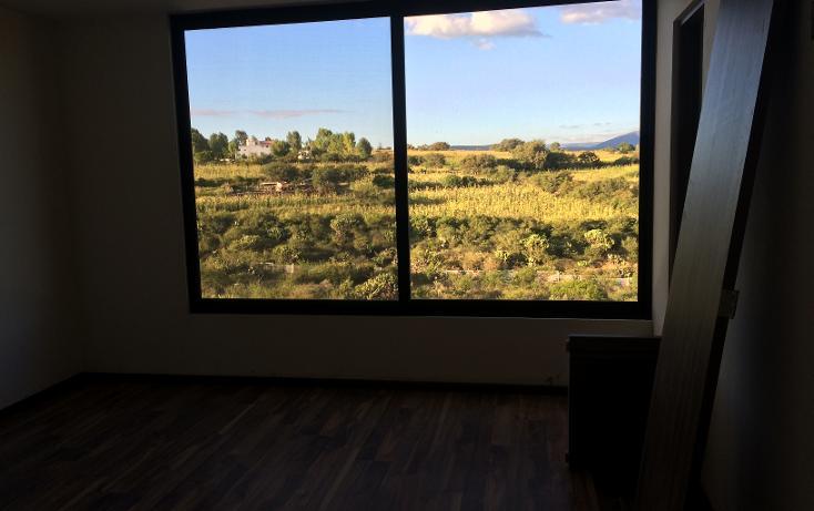 Foto de casa en venta en reserva yagul lote 0, nuevo juriquilla, querétaro, querétaro, 2647587 No. 47
