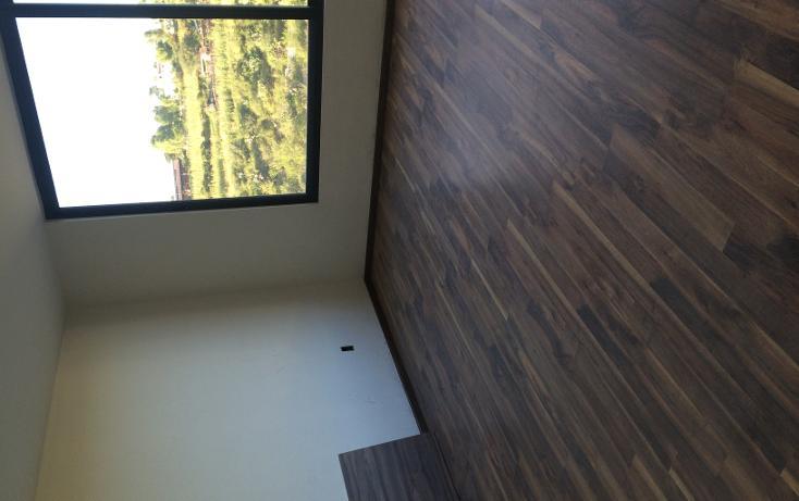 Foto de casa en venta en reserva yagul lote 0, nuevo juriquilla, querétaro, querétaro, 2647587 No. 48