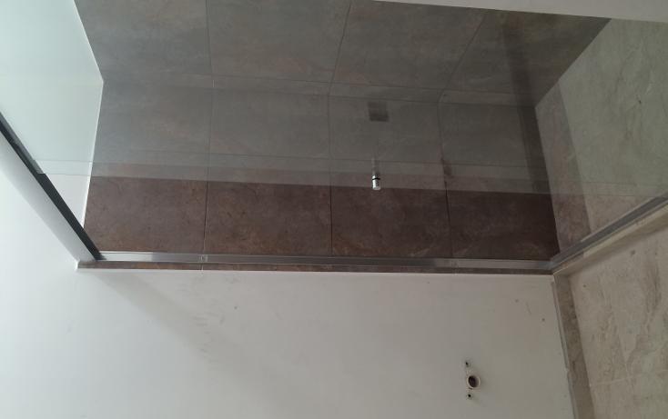 Foto de casa en venta en reserva yagul lote 0, nuevo juriquilla, querétaro, querétaro, 2647587 No. 49