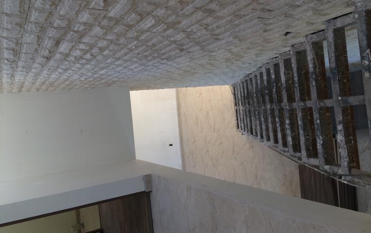 Foto de casa en venta en reserva yagul lote 0, nuevo juriquilla, querétaro, querétaro, 2647587 No. 50