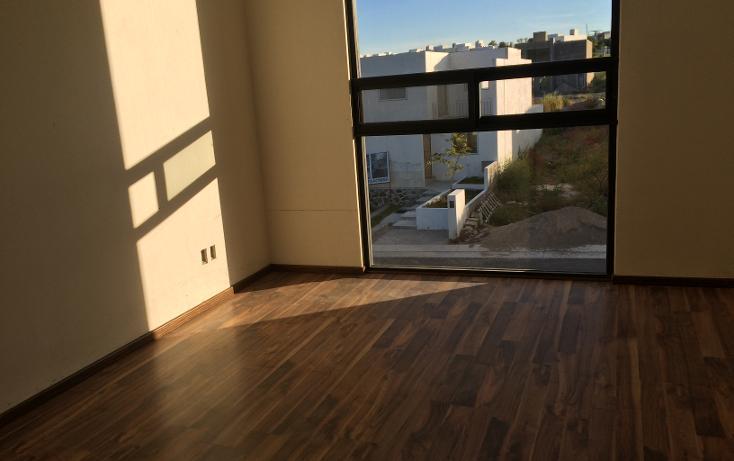 Foto de casa en venta en reserva yagul lote 0, nuevo juriquilla, querétaro, querétaro, 2647587 No. 51