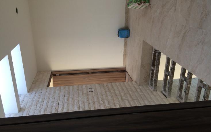 Foto de casa en venta en reserva yagul lote 0, nuevo juriquilla, querétaro, querétaro, 2647587 No. 52