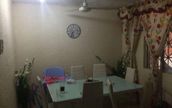 Foto de departamento en venta en reservado por seguridad del vendedor 1, las rosas, centro, tabasco, 2040768 no 03