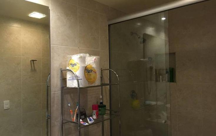 Foto de departamento en venta en residelcial wtc , napoles, benito juárez, distrito federal, 1482511 No. 10