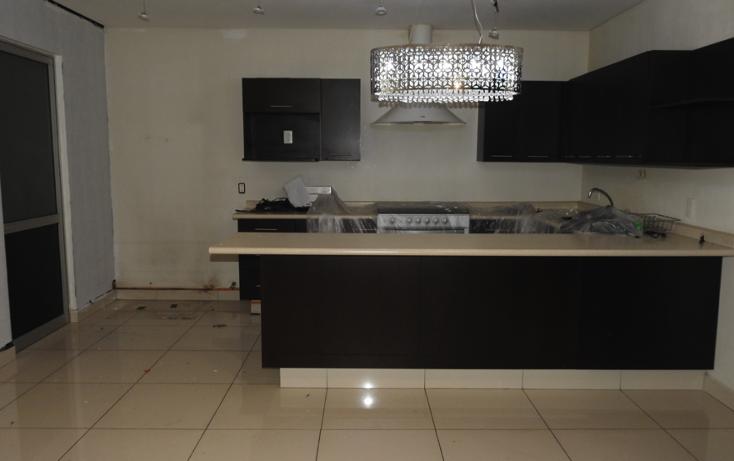 Foto de departamento en venta en residelcial wtc , napoles, benito juárez, distrito federal, 1482511 No. 28