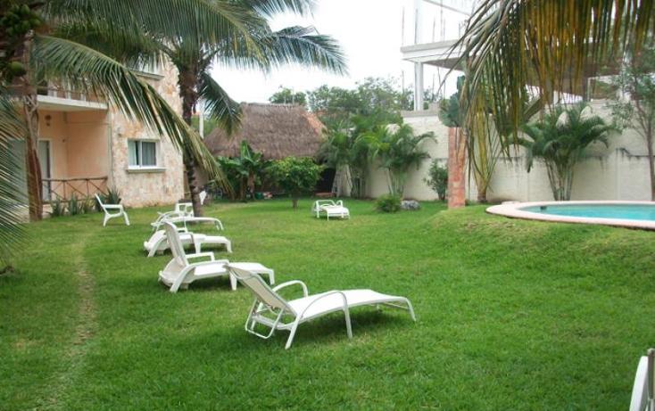 Foto de departamento en venta en residences kohunlich lote 2 manzana 420 , tulum centro, tulum, quintana roo, 328844 No. 10