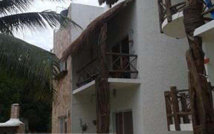 Foto de departamento en venta en residences kohunlich lote 2 mza 420, villas tulum, tulum, quintana roo, 328844 no 01
