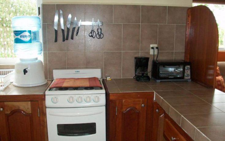 Foto de departamento en venta en residences kohunlich lote 2 mza 420, villas tulum, tulum, quintana roo, 328844 no 05