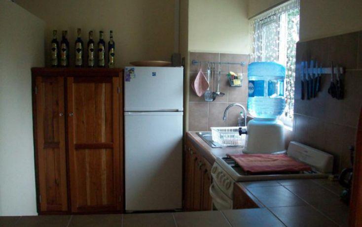 Foto de departamento en venta en residences kohunlich lote 2 mza 420, villas tulum, tulum, quintana roo, 328844 no 06