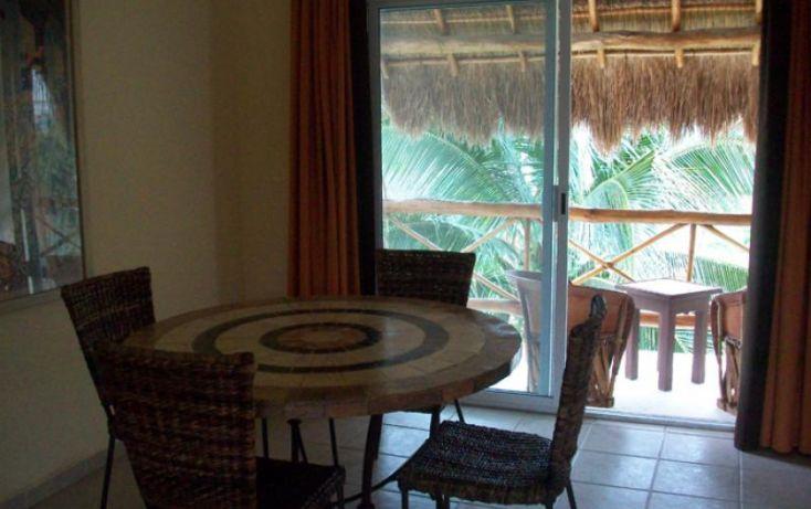 Foto de departamento en venta en residences kohunlich lote 2 mza 420, villas tulum, tulum, quintana roo, 328844 no 08
