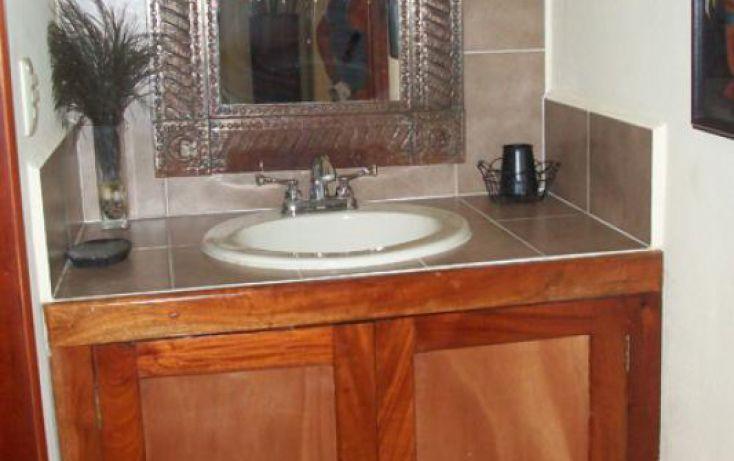 Foto de departamento en venta en residences kohunlich lote 2 mza 420, villas tulum, tulum, quintana roo, 328844 no 09