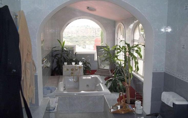 Foto de casa en venta en residencia loma dorada , colinas del bosque 1a sección, corregidora, querétaro, 0 No. 01