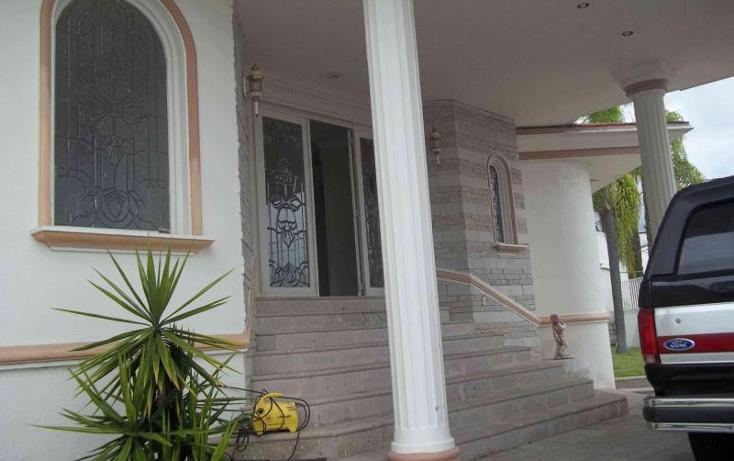 Foto de casa en venta en residencia loma dorada , colinas del bosque 1a sección, corregidora, querétaro, 0 No. 06
