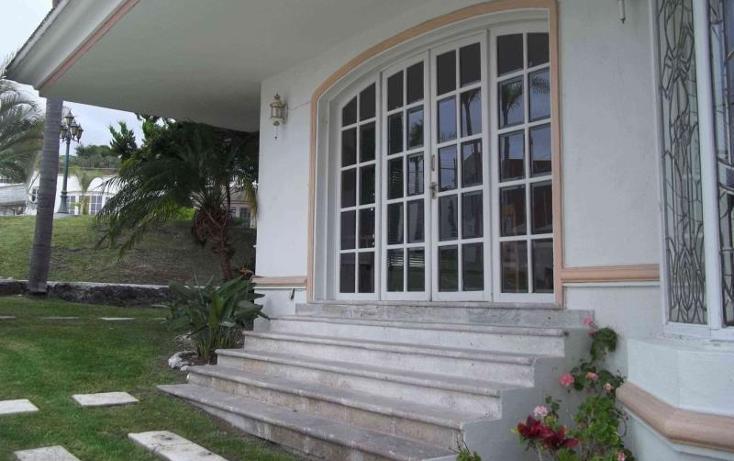 Foto de casa en venta en residencia loma dorada , colinas del bosque 1a sección, corregidora, querétaro, 0 No. 20