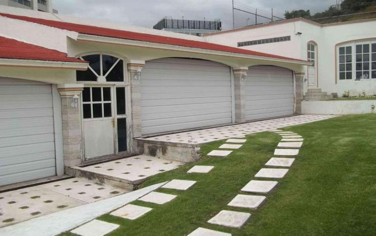 Foto de casa en venta en residencia loma dorada , colinas del bosque 1a sección, corregidora, querétaro, 0 No. 22