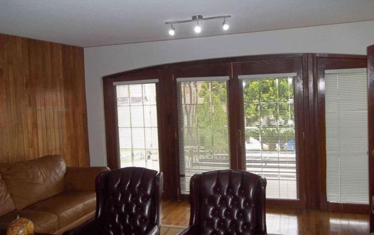 Foto de casa en venta en residencia loma dorada , colinas del bosque 1a sección, corregidora, querétaro, 0 No. 26