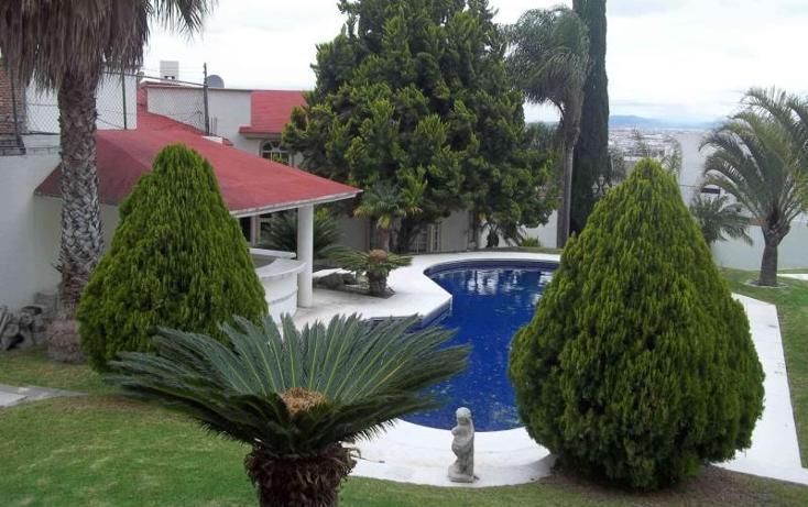 Foto de casa en venta en residencia loma dorada , colinas del bosque 1a sección, corregidora, querétaro, 0 No. 27