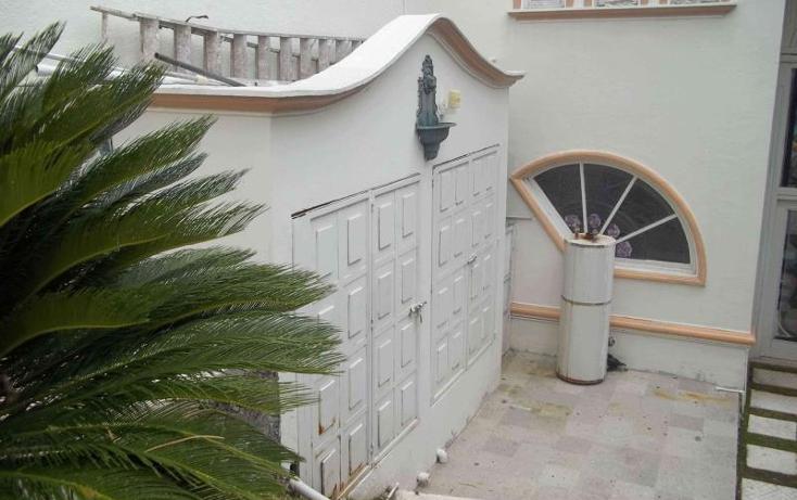 Foto de casa en venta en residencia loma dorada , colinas del bosque 1a sección, corregidora, querétaro, 0 No. 30