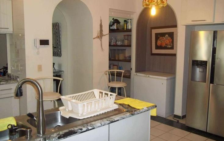 Foto de casa en venta en residencia loma dorada , colinas del bosque 1a sección, corregidora, querétaro, 0 No. 31