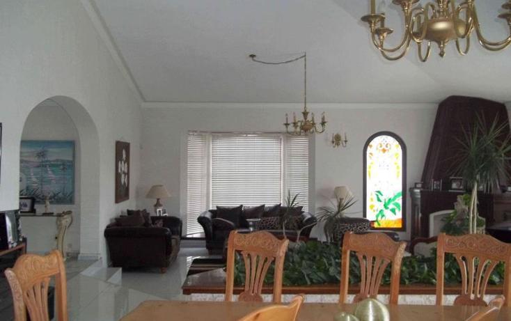 Foto de casa en venta en residencia loma dorada , colinas del bosque 1a sección, corregidora, querétaro, 0 No. 33
