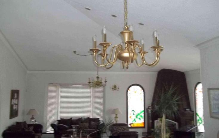 Foto de casa en venta en residencia loma dorada , colinas del bosque 1a sección, corregidora, querétaro, 0 No. 34