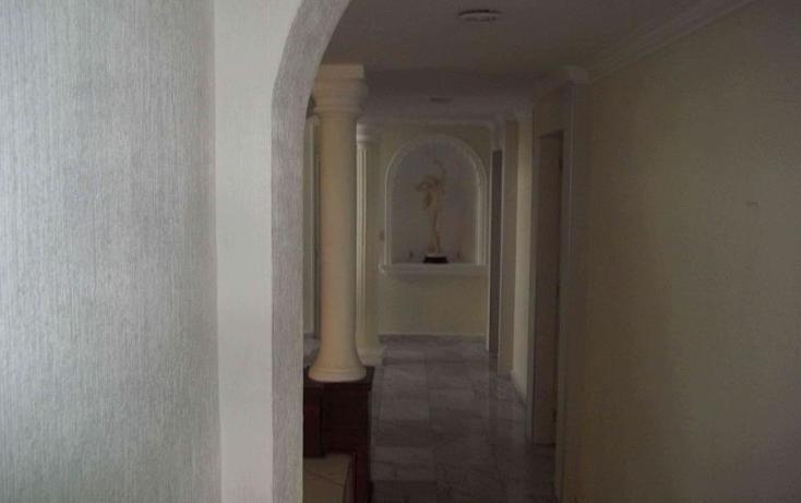 Foto de casa en venta en residencia loma dorada , colinas del bosque 1a sección, corregidora, querétaro, 0 No. 38