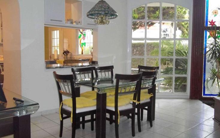 Foto de casa en venta en residencia loma dorada , colinas del bosque 1a sección, corregidora, querétaro, 0 No. 39