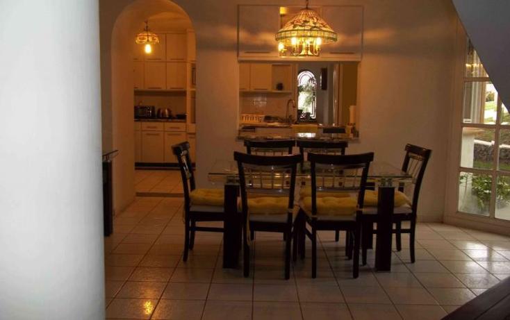 Foto de casa en venta en residencia loma dorada , colinas del bosque 1a sección, corregidora, querétaro, 0 No. 40