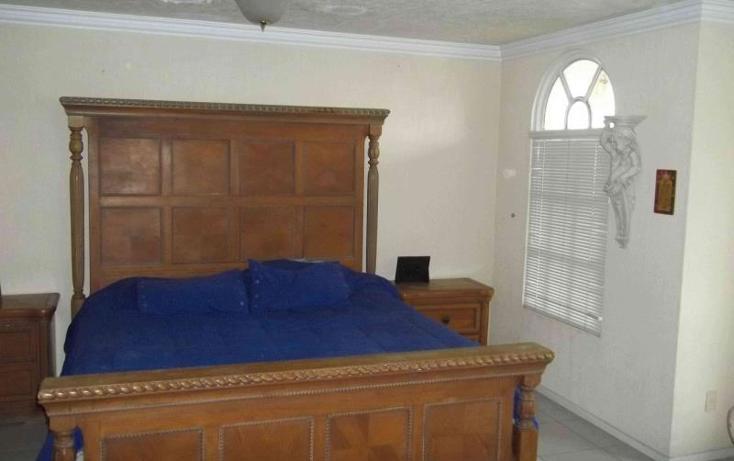 Foto de casa en venta en residencia loma dorada , colinas del bosque 1a sección, corregidora, querétaro, 0 No. 42