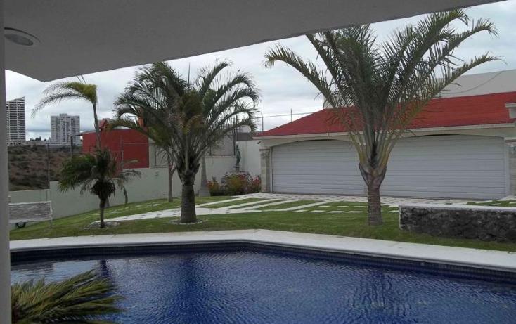 Foto de casa en venta en residencia loma dorada , loma dorada, querétaro, querétaro, 0 No. 08
