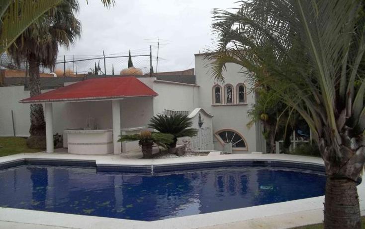 Foto de casa en venta en residencia loma dorada , loma dorada, querétaro, querétaro, 0 No. 16