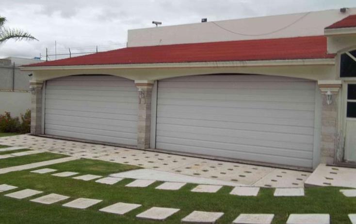 Foto de casa en venta en residencia loma dorada , loma dorada, querétaro, querétaro, 0 No. 18