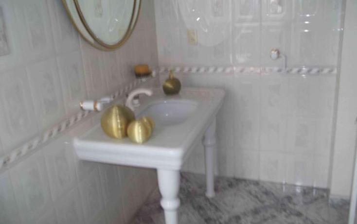 Foto de casa en venta en residencia loma dorada , loma dorada, querétaro, querétaro, 0 No. 32