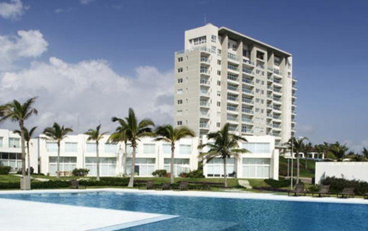 Foto de departamento en venta en, residencia velamar, altamira, tamaulipas, 1069723 no 01