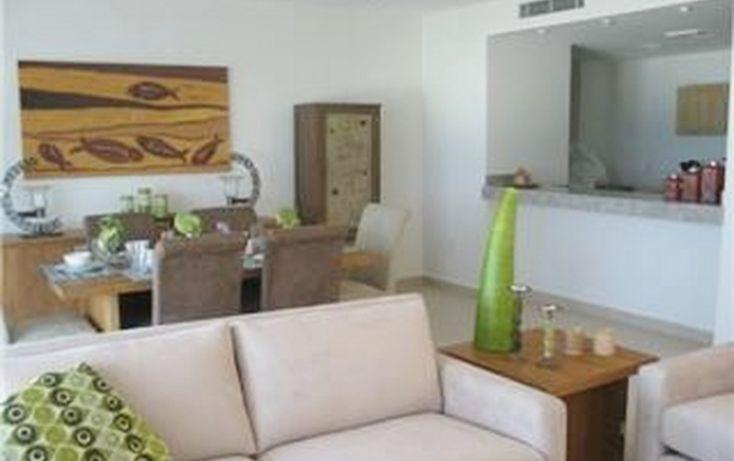 Foto de departamento en venta en, residencia velamar, altamira, tamaulipas, 1069723 no 03