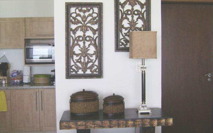 Foto de departamento en venta en, residencia velamar, altamira, tamaulipas, 1069723 no 04