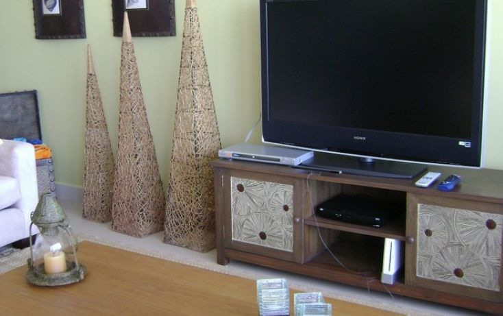 Foto de departamento en venta en, residencia velamar, altamira, tamaulipas, 1069723 no 05