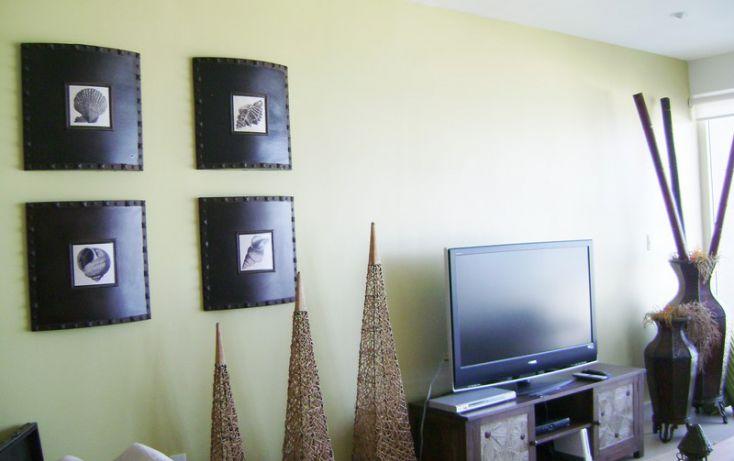 Foto de departamento en venta en, residencia velamar, altamira, tamaulipas, 1069723 no 06