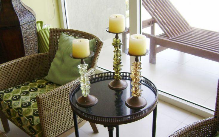 Foto de departamento en venta en, residencia velamar, altamira, tamaulipas, 1069723 no 07